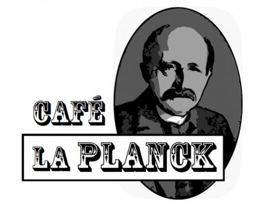 La Planck ou une seconde maison