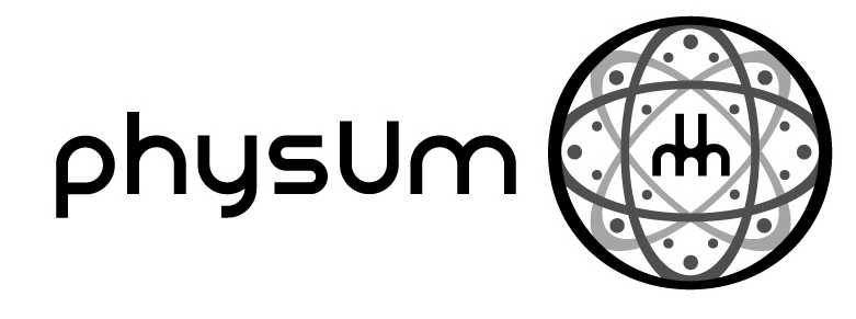 La PHYSUM en soutien à ses étudiants et étudiantes