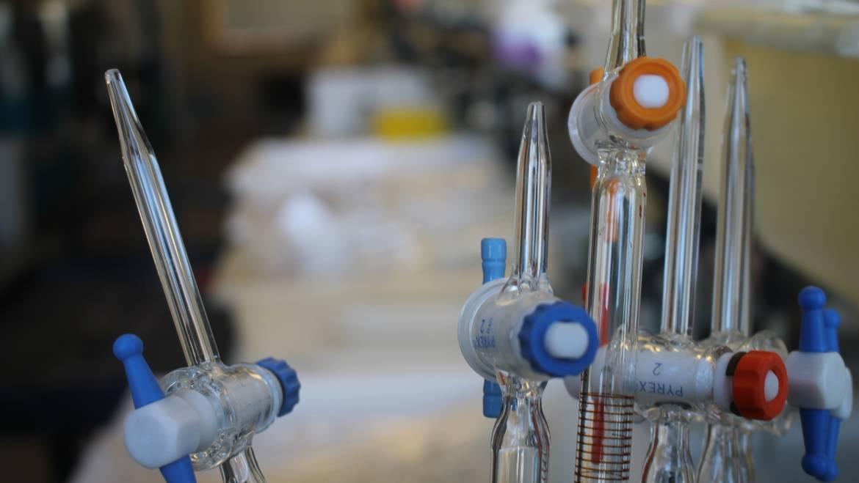 La chimie en réponse aux grandes problématiques de l'heure